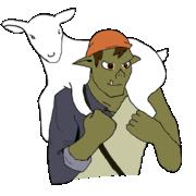 Fichas de personaje 2377-4