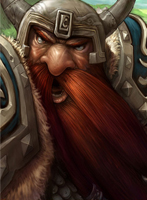 Thorin Filoardiente