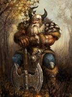 Thorvak