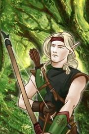 Gawain Brisalegre