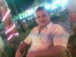 محمد شحاته