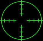 RealSniper