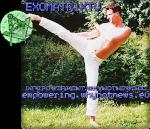 ExomatrixTV