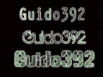 Guido392