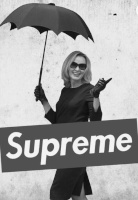 The Eternal Supreme