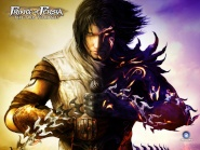 Prince_Dastan