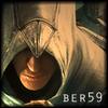 ber59