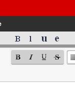 Bluebius