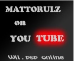 MATTO*IRL