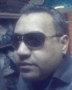 حسن عبدالرؤوف