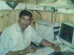 مهندس محمود عبد الله
