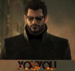 youyou7