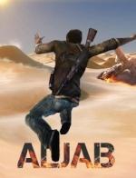 Aljab