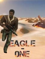 Eagle-0ne