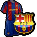 .Messi