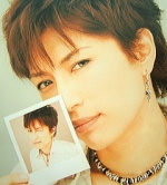 Miyatsuki Takashima
