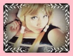 sunako_yaoi