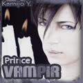 Vampir Camui