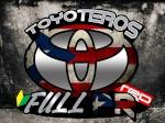 ToyoterosFullPR