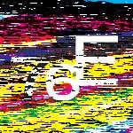 Error Code 76E