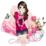 MIRELI