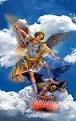 angelflor