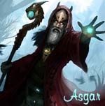 Asgar