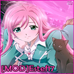 [MOD]Estef17