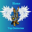 Yop-Destructeur