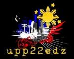 upp22edz
