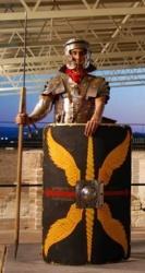 Quintus Cornelius Celsus