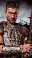 Quintus Antonius Sidorio