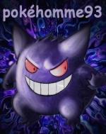 pokehomme93