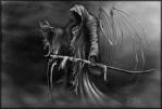 Rayder