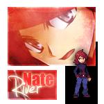Nate River