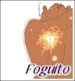 Foguito