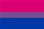 bandera bi