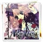 Momo_Hime