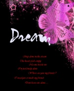 Dark_Dream