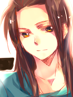 Yao_Wang