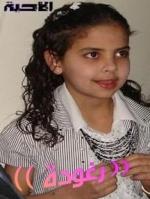 دليل إشهار المنتديات العربية 271-30