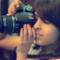صور للفيس بوك 450-4
