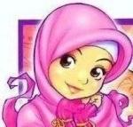 دليل إشهار المنتديات العربية 877-53