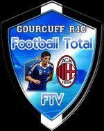 Gourcuff_R10