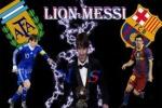 LODG-Messi