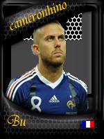 cameronhino