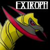Extroph