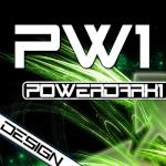 Powerdark1