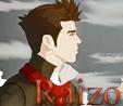 Raizo
