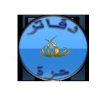 om_sara